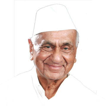 Shri-B-J-Khatal-Patil